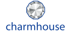 logo_charmhouse