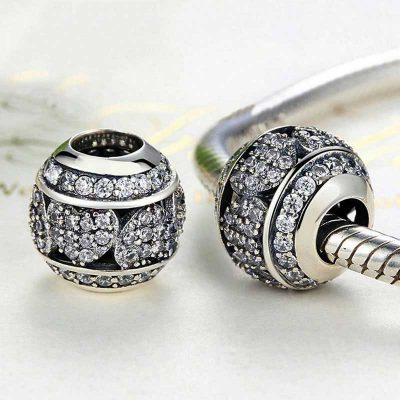 Silver Charms UK